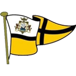 Club Portugalete logo