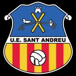 Sant Andreu logo