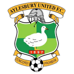 Aylesbury Utd