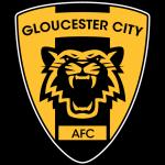Gloucester logo