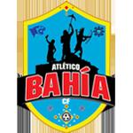 Atlético Bahía logo