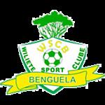 Wiliete logo