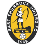 East Thurrock logo