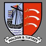 Maldon logo