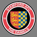 Stamford logo