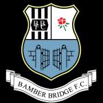 Bamber Bridge FC logo
