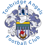 Tonbridge