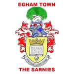 Egham
