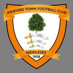 Ashford M