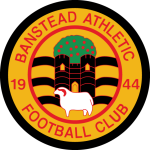 Banstead Athletic