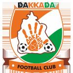 Dakkada logo