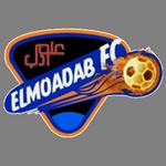 Elmo Adab logo