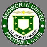 Bedworth Utd