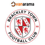 Brackley logo