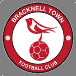 Bracknell logo