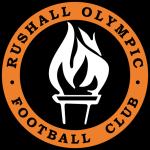 Rushall logo