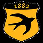 Stourport logo