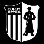 Corby logo