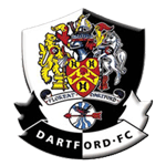 Dartford logo