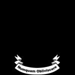 Telford Utd logo