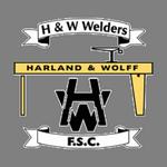 Welders logo