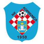 NK Koprivnica logo