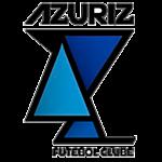 Azuriz logo