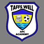 Taff's Well