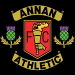 Annan logo