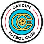 Cancún logo