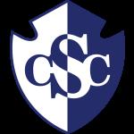 Cartaginés logo