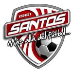 Guápiles logo