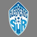 Pérez Zeledón logo