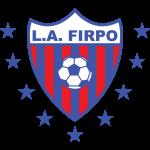 CD Luis Ángel Firpo logo