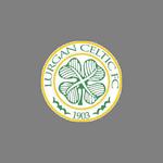 Lurgan logo
