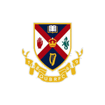 Queen's Univ logo