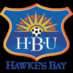 Hawke's Bay logo