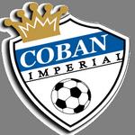 Cobán logo