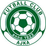 Ajka logo