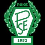 Paksi logo