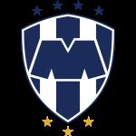 Monterrey P. logo