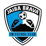 Jaibos Tampico Madero logo