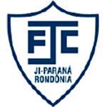 Ji-Paraná logo