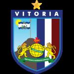Tabocas logo