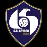 Cavese logo