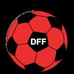 Kristianstad logo