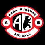 Arna-Bjørnar logo