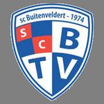 Buitenveldert logo