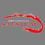 Saestum logo