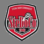 SteDoCo logo